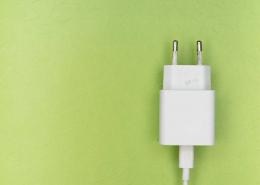 economisire energie electrica